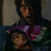「君主 - 仮面の主人」27・28話 キム・ソギョン、朝鮮最高の義理男