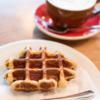カフェオレとカフェラテ、カロリーが高いのは?
