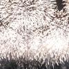 """いま。熱海海上花火大会。熱海温泉ハウス館内でも絶景穴場です。徒歩5分のヨットマリーナの花火動画。5000発の花火は""""夏秋冬春""""に20回前後開催中。3日前の台風12号に負けない。"""
