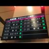 【京王ライナー】京王初の座席指定列車に乗車