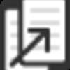 "<span itemprop=""headline"">「憲法くん」の古稀──日本国憲法施行70年へ</span>"