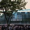 5/26乃木坂46横浜アリーナ「Sing Out!」発売記念ライブ まるで全盛期のももクロのような素晴らしいライブ