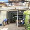 【ビエンチャン】HARIOの商品が揃うコーヒー器具屋、K2 をチェックする