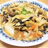 食物繊維を気軽に!『あさりとひじきのオートミール雑炊』のレシピ【オートミールで腸活♡③】