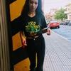 Alma Rebelde Teeとパラグアイのバスカード