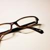 コンタクトレンズを眼の中に入れる視力矯正手術【ICL】をやってみた