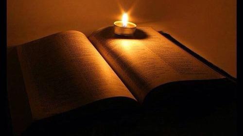 人生を優雅に飾る智慧の「慧」