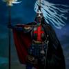 影城主の雑談(18) 位階制度再々編と新武将