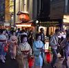 2017年5月11日 観亀神社宵宮祭り開催!!