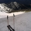 春スキー!シーズン長く滑れるスキー場など9選「4,5月~夏、11月初滑り」