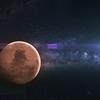 ニュースで覚える韓国語 〜火星に人が住める環境を作ることが可能に〜