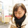 電車に乗ると眠くなる理由は?