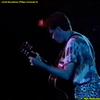 本日の Michael Hedgesメモ/Phillips Universityでのコンサート(1989年)