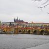 #44 中欧4カ国旅行Part1《旅行の概要とチェコ》