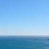 【オーラソーマ】色の意味の方向性 ブルー