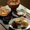 おせちがある正月 〜料理写真を美味しく写したい