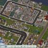 シムシティ4はシミュレーションゲームの最高傑作!