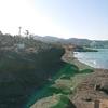 【2020謹賀新年】年始ビーチコーミングpart2【坂田・白浜海岸】