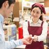 効果的な飲食店チラシを配布する前に整えておきたい3つの内部サービス