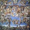 【西洋絵画】絵画の役割のざっくりとした変遷