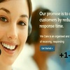 Get the online support for your Hotmail account by dialing the Hotmail customer care help phone number?