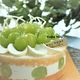FOUNDRY(ファウンドリー)でお誕生日ケーキのホールケーキ購入品。当日予約なしで新宿高島屋店で【人気デパ地下スイーツ店】