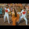 最近のインド音楽がカッコよすぎる!進化しすぎだろ・・(10 Indian songs which makes you leave the company.)
