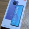 Redmi Note 9T 5G実機レビュー/高性能でコスパの良い実機を1か月使った感想