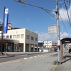 さんだ市民センター前(三田市)