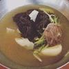(ハワイ)ホノルルで韓国料理といったら「ゆっちゃんレストラン」