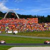 ★オーストリアGPが2016年のベストGPとして表彰される。