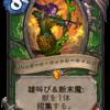 コボルトと秘宝の迷宮の期待カード