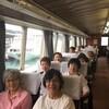 小西神父様と行く「五島・長崎巡礼の旅」第1日