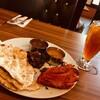 【ランチのタンドリーチキン】Mantra Indian Cuisine @Sunway Pyramid 【お値打本格派】