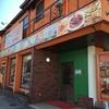 『タージマハル』~本場インド料理のカレーが食べられるナンが美味い店~