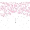 河口恭吾『桜』