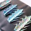 「モダン和柄の折り鶴」再販分、制作進捗1月31日分まで(2月12日追記)