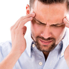 CBD Vape Juice could Help you Eliminate your Headaches Completely