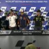 ★MotoGP2016オーストラリアGP 予選プレスカンファレンス翻訳
