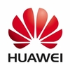追記あり 個人で利用するのに Huawei に何か問題があるのだろうか?