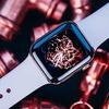 「Apple Watch Series7」でデザインを一新して登場する?〜円形盤面を採用するんだったらラストチャンスか?〜