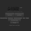 Shader Forge の基本的な使い方