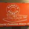 ロックダウン中のLAで有名ドーナツをデリバリー【アイアンマンも食べたランディーズドーナツ】