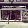 コーヒースタンド▼STREAMER COFFEE COMPANY