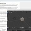 Blender 2.8のPython APIドキュメントを少しずつ読み解く 落とし穴 その3