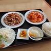 山形市 台湾料理紅四季 エビチリ定食をご紹介!🦐