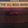 THE SOUL-BAND /JOHNNY GRIFFIN