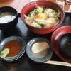 愛媛県おすすめ道の駅!今治湯ノ浦温泉!瀬戸内の新鮮な魚が美味しいんです