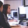 プログラミング能力とゲームを創造する能力