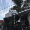 ひまわり(Himawari)-メキシコ イラプアトの日本食材店